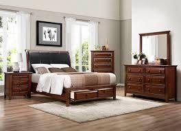Homelegance Bedroom Sets Clearance Sale