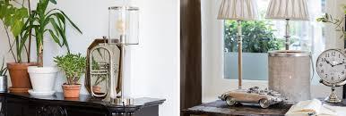 Riviera Maison En Still Collection Tafellampen Lodgelife