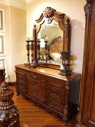 antique wood vanity wood vanity table with mirror antique dresser dressing table and mirror wooden hand