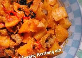 Live free or die hard dvd 2007 for sale online ebay : Resep Sambal Goreng Kentang Ala Catering Greatnesia