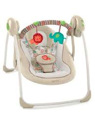 Best Infant & Baby Swing: Expert Buyers Guide | Parent Guide