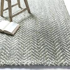 plush area rugs 8x10. Plush Area Rugs 8x10 Rug Gray Impressive Grey Silver You Ll Love For Sale At Lowes