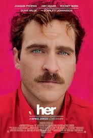 Scott Is NOT A Professional Film Critic July 2015