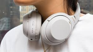 Best Design Headphones 2018 Best Wireless Headphones 2019 Toms Guide
