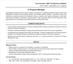 product design resumes 10 product manager resume templates pdf doc free premium
