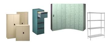 office racking system. PrevNext Office Racking System