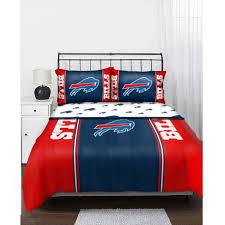 Nfl Bedroom Furniture Full Bed Comforters Bedroom Fabulous Black And White Full Size