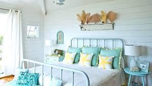 beachy bedroom ideas beach bedroom accessories style decor coma studio sensational bedding ideas beachy bedroom decorations
