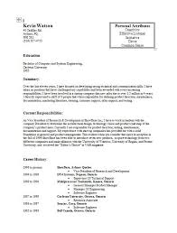 how to do a work resume how to do a resume for a job musiccityspiritsandcocktail com