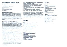 essay comparing dna and rna