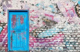 brick brick wall brick background