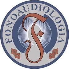 Resultado de imagem para fonoaudiólogos