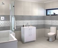 Small Picture 15 best Designer Tiles images on Pinterest Tiles for bathrooms