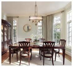 traditional chandeliers dining room classy design elk lighting abington antique brass light chandelier best model french