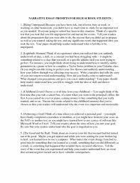 high school essay admission narrative example about family  high school 26 essay 10 admission narrative example about family samples 791 narative essay example essay