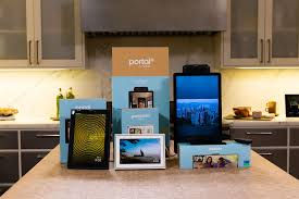 Cnet Home Design Software Reviews Facebook Portal Refresh 7 Things You Need To Know In 2019