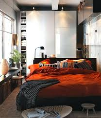 how to arrange bedroom furniture to make it look bigger design ideas to make your small bedroom look bigger bedroom sets full