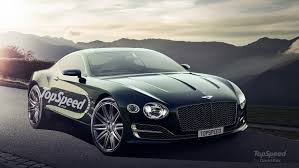 2018 bentley coupe. fine bentley the bentley continental gt has been a huge hit for and volkswagen  ag since its launch in 2003 but the problem is that car really hasnu0027t changed  on 2018 bentley coupe