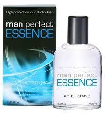 Стоит ли покупать <b>Лосьон после бритья</b> Essense Man <b>Perfect</b> ...