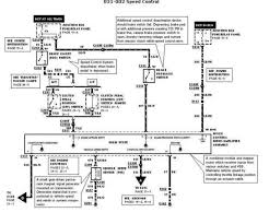 ford f ac wiring diagram wiring diagram 2003 ford f150 starter wiring diagram electronic circuit