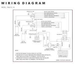 trane weathertron thermostat wiring diagram wiring diagram and trane weathertron thermostat wiring diagram and vb23048 also to 1024x876