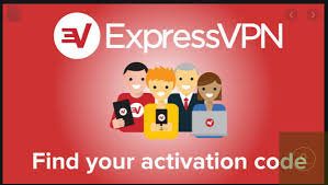Express VPN 7.9.9 Crack With Activation Code 2020 - TecroNet