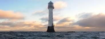 Light House International International Lighthouse Lightship Weekend Dx World