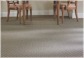 carpet floor. Carpet7.jpg Carpet Floor
