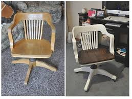 office chair makeover. best 25 office chair makeover ideas on pinterest redo recover chairs and cheap desk t