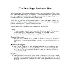 School Project Proposal Doc Format Template Free Writing