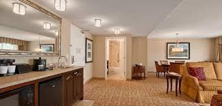 2 Bedroom Suites San Antonio Tx Decor Plans Impressive Design Inspiration
