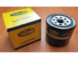 Mopar Oil Filters Genuine Factory Parts Allmoparparts Com