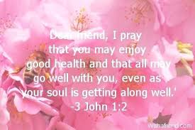 Google Quotes About Friendship Christian Best Friend Quotes Friendship Quotes Google Search Cute 77