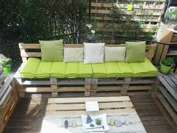 outdoor furniture made of pallets. Outdoor Furniture Made From Pallets Beautiful Luxury Diy Pallet Patio  Outdoor Furniture Made Of Pallets