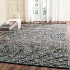 7 x 7 square area rugs best of picture 7 of 17 8x8 square area rugs