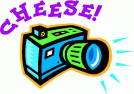 images?q=tbn:ANd9GcTPzEsnEBlOiPMbP5xkq3keGZZlomSTIlnoRUr6IXm5KMQqCnjU - Photoshop İle Para Kazanma | Yüksek Kazanç Garantili !