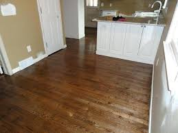 finishing a hardwood floor wood floors elegant staining hardwood floors black flooring black hardwood redoing hardwood