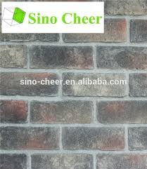 stone decoration
