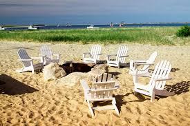 best beaches machusetts