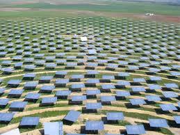 solar panels phoenix. Plain Panels Arizona Solar Abengoa Solar Power Plant Worldu0027s Largest  Throughout Solar Panels Phoenix O