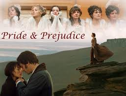 pride and prejudice presentation english literature sliderbase