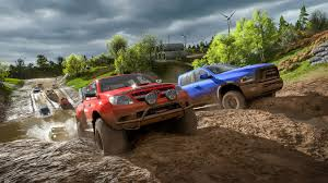 Ever since the advent of games, players have looked out for ways to alter and change certain aspects to incorporate their fantasies and additions. Forza Horizon 4 Xbox