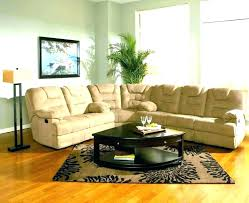 full size of pottery barn sofa small spaces sectionals modular sectional sofas for rooms leather home