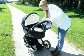 stroller seat covers strollers seat covers stroller car seat covers by mobility chicco cortina stroller seat