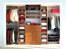 best allen and roth closet astounding allen roth closet organizer review