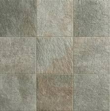 stone floor tile texture. Fine Floor Floor Tile Texture Stone Colonnade  I   With Stone Floor Tile Texture N