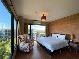 Design Hotel Chiang Mai We Valley Boutique Hotel Chiang Mai Thailand Booking Com