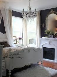 French Country Bedroom Perfection!