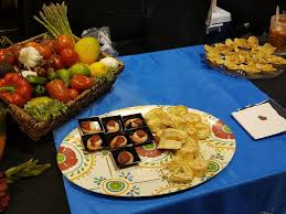 Image result for The florida restaurant  & Lodging show pictures
