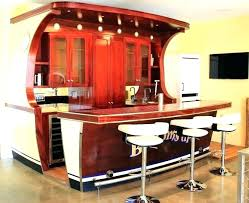 garage office designs. Ultimate Man Garage Office Designs Cave Awesome House